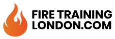 Fire Training London